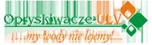 opryskiwacze-logo